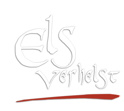 Logo_els_transparent5
